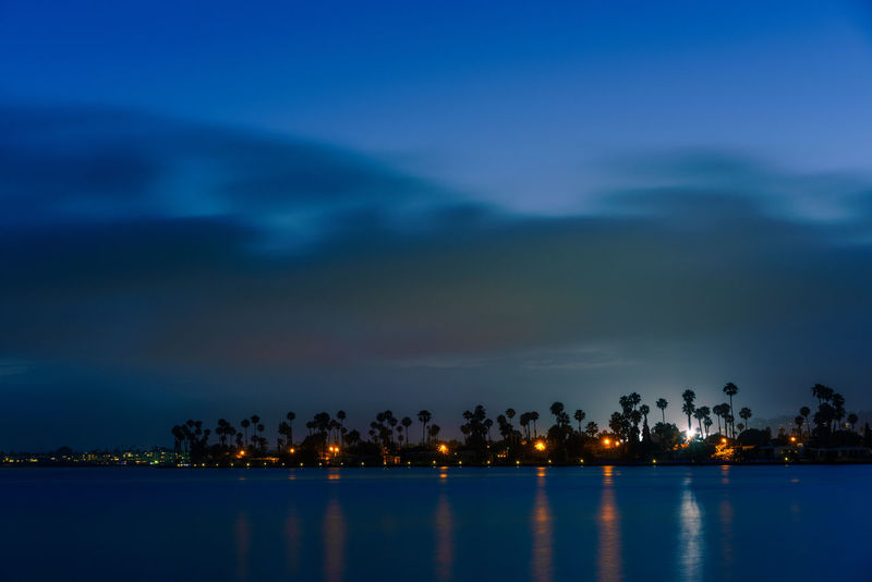San Diego Travel Vacations Scenics Travel Blog Vacation Water