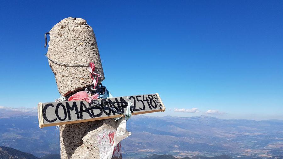 summit Summit