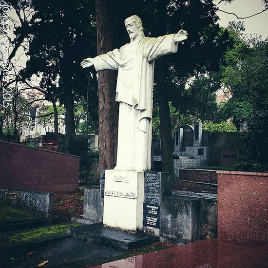 Christ Art Cemetery Urban Colors City Zonasul Saopaulo Brasil Photograph Ig_asylum Aj_graveyard Graveyard_dead Taphophiles_only Tv_churchandgraves Church_masters Masters_of_darkness Fa_sacral Tv_urbex Vivoartesacra Grave_gallery Kings_gothic Obscure_of_our_world Photography Talking_statues igw_gothika dark_captures the_great_gothic_world photography