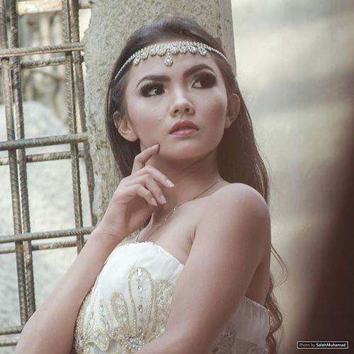 Photography Photoshoot Photographybandung Exposure Fokus Bandungphotography Nikon Iamnikon D5500