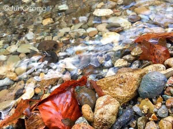 『Miyagi,Japan × iPhoneography【秋保大滝】』 Japan Photography Iphone6splus Nature Japan Miyagi Sendai
