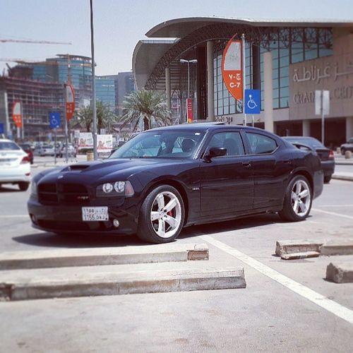 Riyadh  تصويريSR8