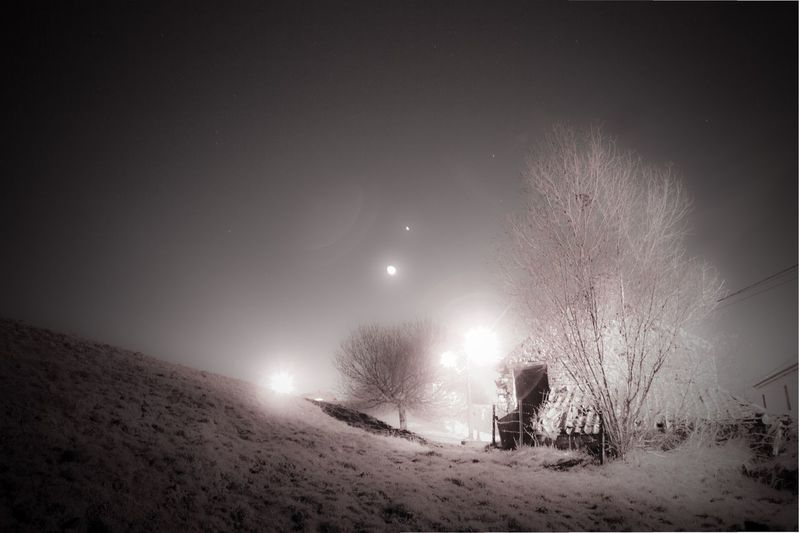 Photography Photodenuit Biesme Champs Nocturna Nocturne Nocturne 20 Nightphotography Campagne Belge Campagne Nocturne