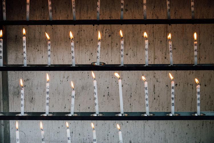Japan Japan Photography Kyoto Shrine Shinto Shinto Shrine Japanese  Candle