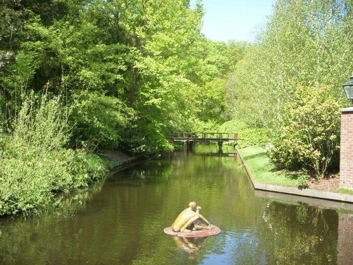 Have a nice day !!! Baharı bekleyen kumrular gibi...