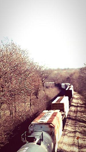 train Train Train Tracks Beautiful Sky❤ 💋💋💋❤️❤️❤️ ❤❤❤❤❤❤❤❤❤❤❤❤❤❤❤❤❤ Bridge Trees And Sky Trains Train And Sky Old Edit 😘😍❤💕👀 Goals ❤️❤️❤️❤️ Fall Colors Leaves 🍁 Fall Red Leaves🍂 Fall Leaves Dead Tree Wind Old-fashioned Beautiful Roads Sky Clear Sky Countryside Vintage Analog