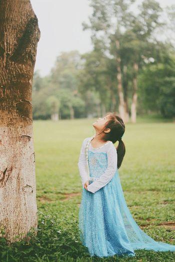 Snapshots Of Life Vscocam Guangzhou China Canon