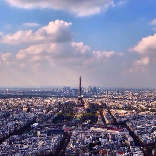 מייפריס Symmetrical EyeEm Best Shots Eye4photography  Paris Seeing The Sights