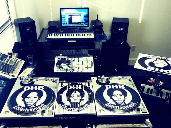 My music studio Music Making Music Working Mobile Photography Enjoying Life Taking Photos Check This Out Atwork