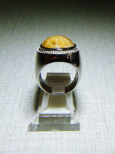 EyeEm Selects No People Indoors  Close-up Day Agate Stone Gemstones Sarang Tawon Teratai Batu Akik
