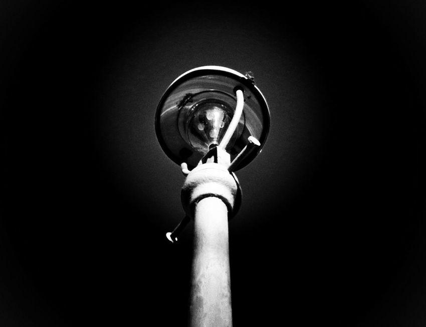 Streetlight My Fuckin Berlin Blackandwhite EyeEm Best Edits AntiM Gaslamp The Street Photographer - 2015 EyeEm Awards The Great Outdoors - 2015 EyeEm Awards The Traveler - 2015 EyeEm Awards