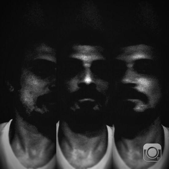 Self Portre