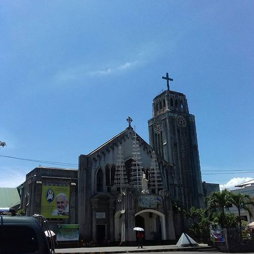 Cathedral CDO