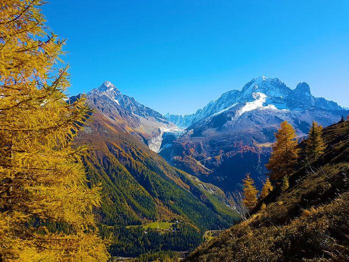 France Alpes