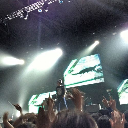 electraglide12 Weekend Japan 日本 Electraglide ピエール滝 Electraglide2012 エレグラ 俺ガリガリ君 電気グルーブ