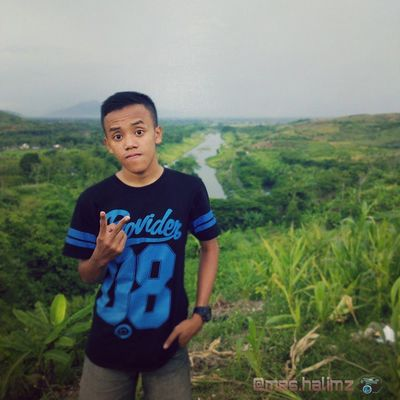 Its my life ... 😎 😀 Me Itsme Itsmylife MyGallery neyama narsis cool mountain TagsForLikes TFLers tagsforlike instashare instapic instagood instafamous follow like4like likeforlike l4l f4f follow4follow green fresh famous