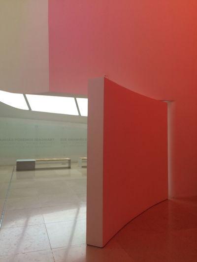 Architectural Detail Die Tore öffnen Sich Beeindruckend See Mich Nicht Satt Calatravalove