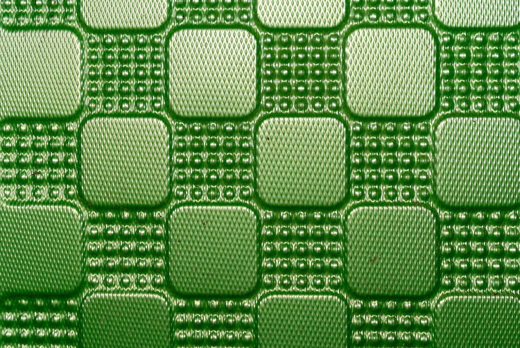 texture Backgrounds Circuit Board Close-up Complexity Computer Chip Design Full Frame Green Color Indoors  Industry Large Group Of Objects Man Made Textile No People Pattern Repetition Shape Studio Shot Technology Textile Textured