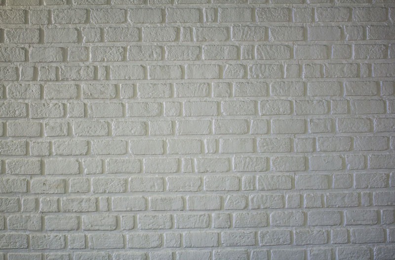 Brick Wall Art