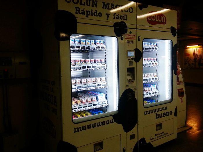 Healthy Helthyfood Yogurt♡♡♡♡♡ Subway Station