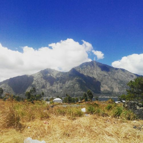this summer holiday I went to Bali. Instead of enjoying the beach,i chose to went to Batur Mountain Bali Bali, Indonesia INDONESIA Mountbatur Sunbathing Camping Enjoying The Sun Green Relaxing Photography