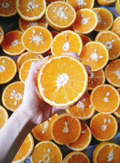 ^_^ Orange