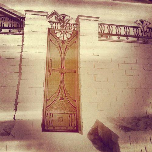 Эскиз кованое ковка люблюсвоюработу калитка дверь ironwork ironart