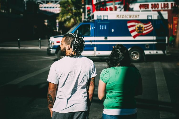 Adults Only Hanging Out Photographerontumblr Photography Lasvegasnevada Evanscsmith Photographer People Young Women Fremont Street Hairstyles Haircolor Hair Two People Green Color Emergency Vehicle LasVegasLocalPhotography Localphotography Artdistrict  Sunshine Iseeinpictures The Street Photographer - 2017 EyeEm Awards