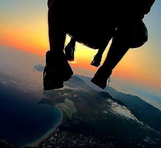 Yamac parasutu fethiye oludeniz :) Fethiye Fethiyeölüdeniz Fethiye Dalama Holiday Deep Blue Fethiye Ölüdeniz Turkey EyeEm Best Shots - Sunsets + Sunrise Teamwork Looking At Camera likeforlike #likemyphoto #qlikemyphotos #like4like #likemypic #likeback #ilikeback #10likes 50likes 100likes 20likes likere [