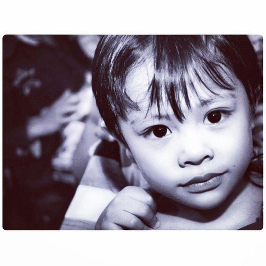 Just look at me.....Kamerahpgw Kamerahpgw_Kupang Cute Kiddy lovelyxtraordinarynoya