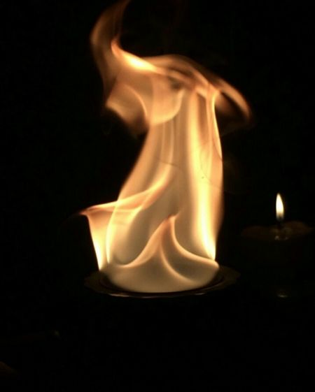 Fire Nofilter Indian Celebration 🎉