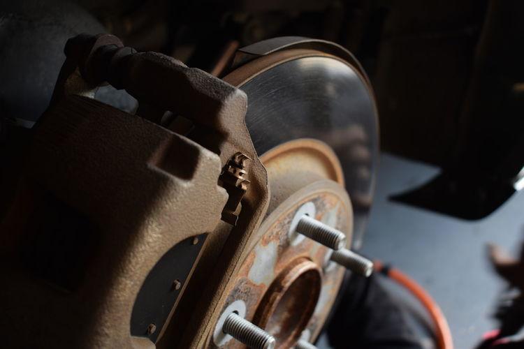 Diy auto repair, auto repair, brake, car, vehicle