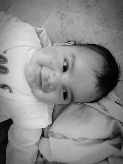 Blackandwhite Black & White Babyboy Baby ❤ Baby Little Smile Little Boy Happy Memories Little Boy Chesee Babylove Baby Boy Smiling Adorable House