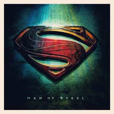 Superhero Superman Coolpics