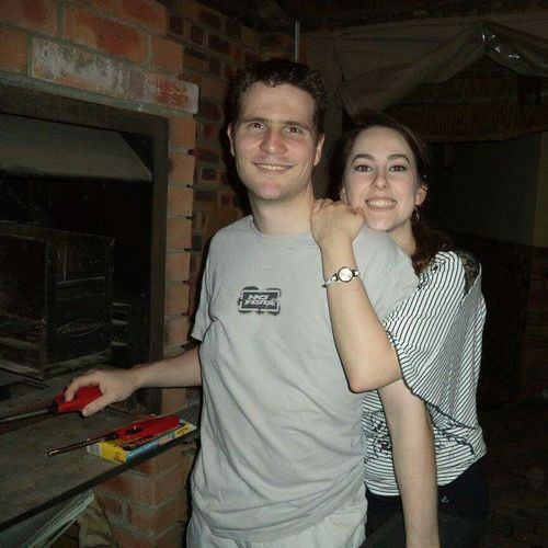 THESE Are My Friends My Children Son Daughter In-law Love Them At Home Adventure Buddies