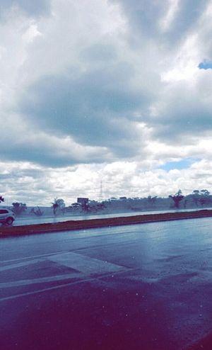 Rain No Filter Chuva Semfiltro