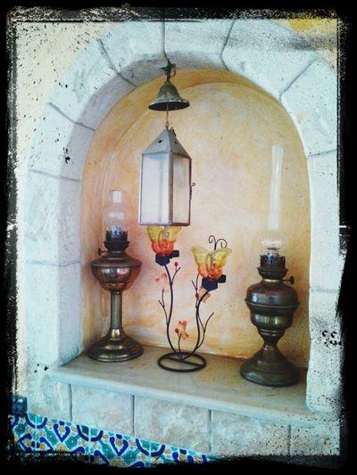 Artisanat A7kili Taking Photos Design #tunisie