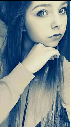 Hello World Cheese! Hanging Out Taking Photos Relaxing Enjoying Life Good Times Mydaughter❤️ Beautiful Girl Amazinggirl Brilliant Fabulous! Beautifulinsideandout Lovelovelove Unconditional Love Always&Forever<3 Iloveyou