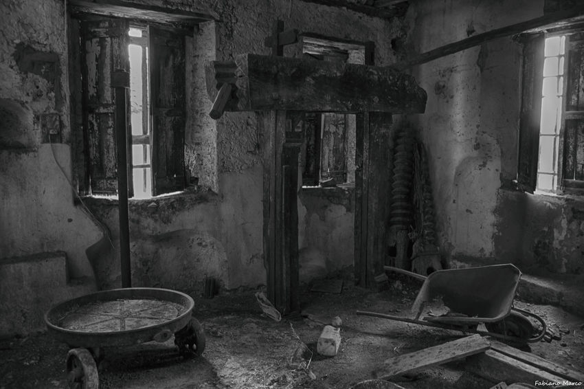 900 Toilet Bowl Domestic Room Shower Abandoned Dirty Damaged Architecture