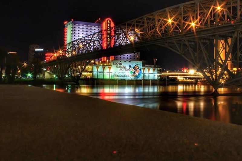 Was taking pics of the water, it was a cold but nice night. Gopro Hero4 Canon EOS Drone  Droneporn AwesomeSauce Dji Nazav2 Tarotdrone Carbonfiber Droneart Artofsomesort Art Perspective Lens Journey Different Path Broken Shreveport Louisiana Bossier Greatview RedRiver river night goodnight world