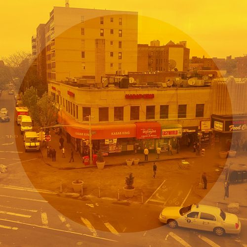 Nofilter Justcircle Afterlight Yellow Window kabab king hmm...