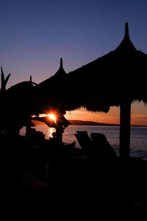 Silhouette Outdoors Nature Sky Fujifilm Sunrise Sunrisephotography Sunrise Silhouette Sunrising Vietnam Vietnamphotography Vietnamtravel Vietnam Trip Muine Muine, Vietnam  MuiNePhanThiet Sunrise Colors Sunrise At The Beach SunriseSilhouette Sunriseovertheocean Sunrise Over Water