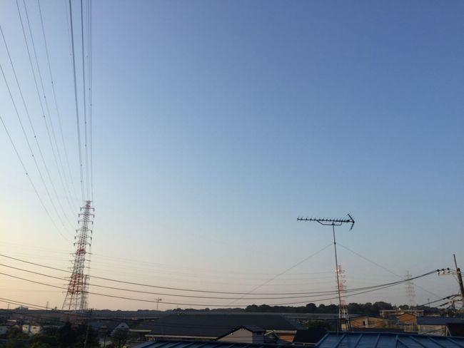 Mornin.ai 160514