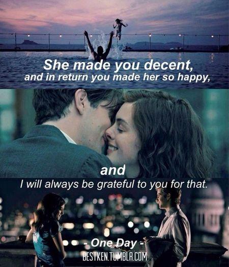 Romantic Onedaymovie