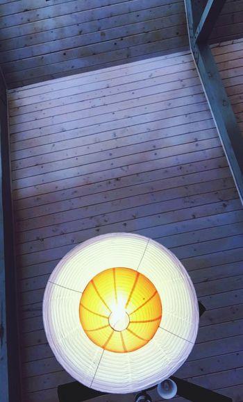 Light Hanging Light Cieling Oriental Light