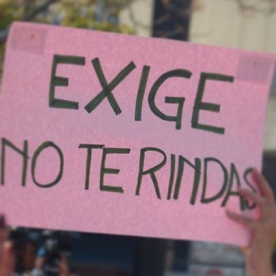 26m Chacaito Venezuela SOSVenezuela ResistenciaVzla sos estudiantes gobiernocorructo prayForVenezuela fuerza elquesecansapierde concentracion caracas universidades paz resistencia laluchasigue pancartas