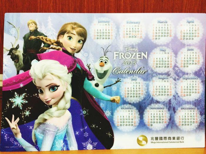 Disney Frozen Let It Go ❤ For The First Time Sisterhood ♥ Family Love  Truelove Sweet