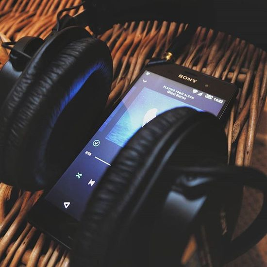 Music Time MusicTime Greatmusic musician Sony sound Xperia xperiaz3 spotify lovemusic chill coffee Coldplay ghoststories magic vsco