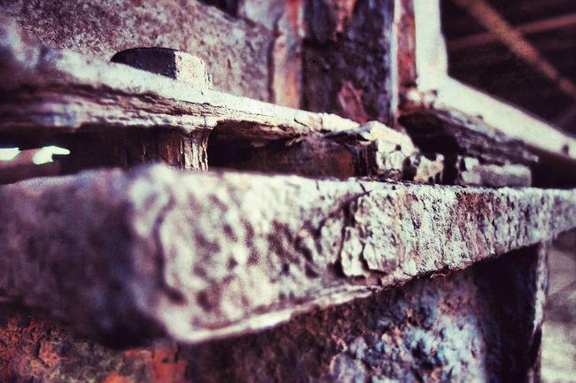 Lythamstannes Stannes Pier My Photos