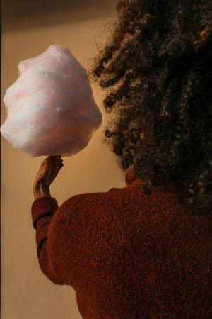 Juxtaposition Curlygirl Desserts Eating Sugar The Week On EyeEm Close-up Cotton Candy Cottoncandy Cottoncandyclouds Curly Curly Hair Food Fragility Freshness Nature One Person Pink Cotton Candy Sweet Sweet Food Sweets Unhealthy Eating See The Light Food Stories